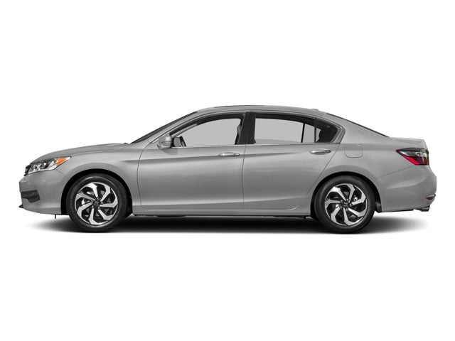 2017 honda accord sedan ex l v6 tampa bay fl largo for 2017 honda accord sedan v6