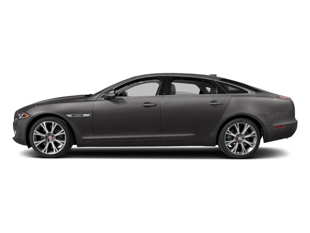 Jaguar Of Tampa Jaguar New And Pre Owned Car Sales Autos