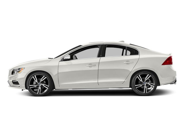 2017 volvo s60 t6 r design platinum tampa bay fl largo clearwater pinellas park florida. Black Bedroom Furniture Sets. Home Design Ideas