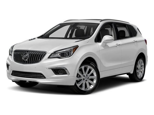 2017 buick envision premium ii tampa bay fl largo clearwater pinellas park florida. Black Bedroom Furniture Sets. Home Design Ideas