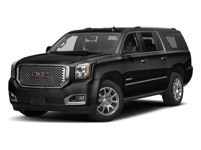 2017 gmc yukon xl denali tampa bay fl largo clearwater pinellas park florida 1gks1hkj8hr159855. Black Bedroom Furniture Sets. Home Design Ideas