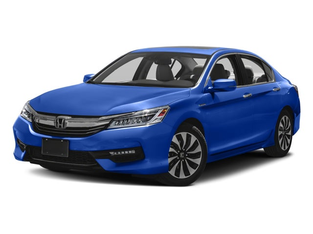 2017 honda accord hybrid touring sedan tampa bay fl largo clearwater pinellas park florida. Black Bedroom Furniture Sets. Home Design Ideas