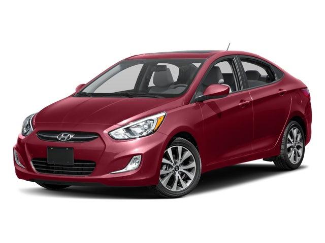 Used cars st petersburg florida for Honda dealership st petersburg fl