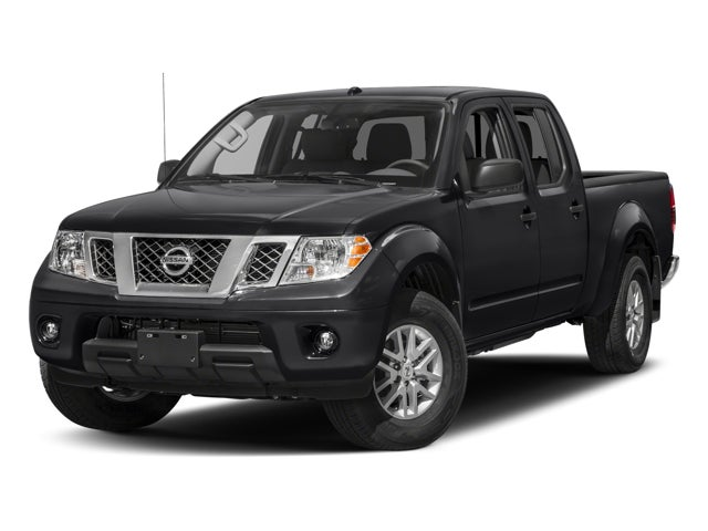 2017 nissan frontier sv v6 tampa bay fl largo clearwater pinellas park florida 1n6dd0er4hn730910. Black Bedroom Furniture Sets. Home Design Ideas