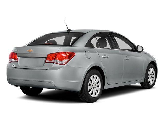 2014 Chevrolet Cruze 1lt Tampa Bay Fl Largo Clearwater Pinellas Park Florida 1g1pc5sb7e7102727