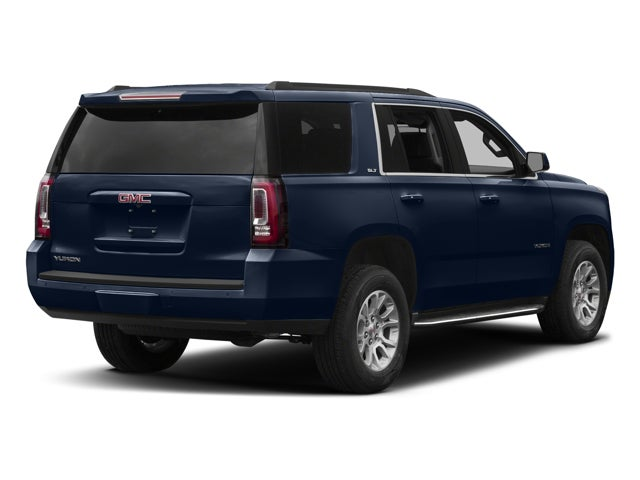 2017 gmc yukon sle tampa bay fl largo clearwater pinellas park florida 1gks1akcxhr263661. Black Bedroom Furniture Sets. Home Design Ideas
