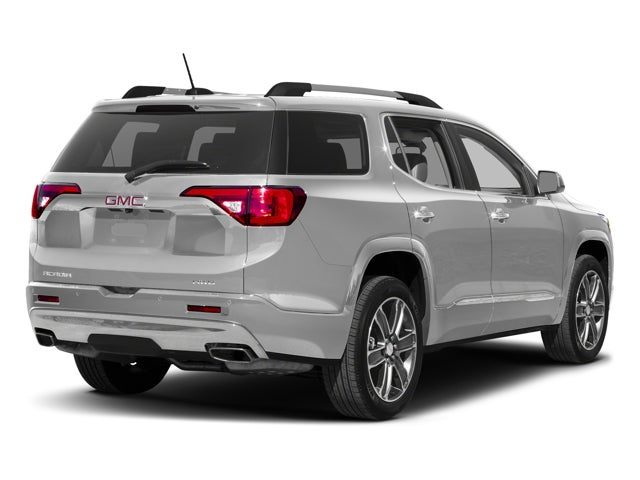 Used Cars For Sale Tampa Bay Fl