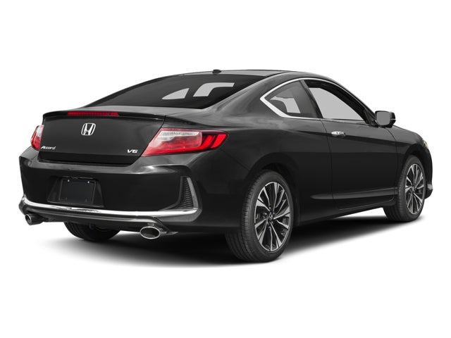 2017 honda accord coupe ex l v6 tampa bay fl largo for 2017 honda accord sedan v6