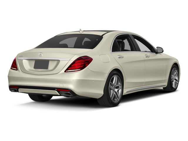 Crown used cars st petersburg fl for Mercedes benz dealers tampa bay area