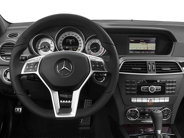 Mercedes Benz Of Tampa Bay Used Cars