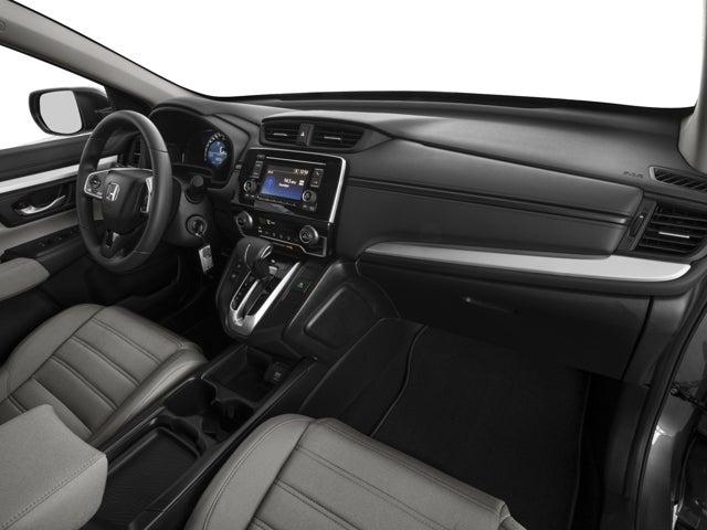 2017 Honda CR V LX Tampa Bay FL Largo Clearwater