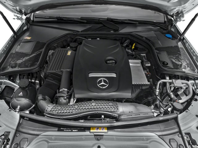 2017 mercedes benz c class c 300 4matic coupe tampa bay for Mercedes benz tampa bay