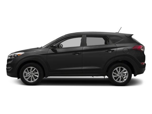 Hyundai Dealer In Arlington New Hyundai Cars Autos Post