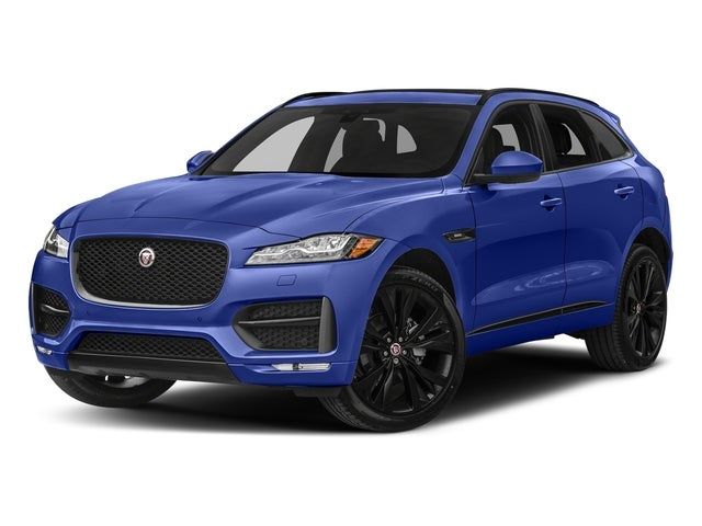 Crown Jaguar New Jaguar Dealer In St Petersburg Autos Post