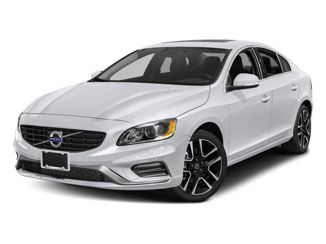2018 volvo t5 dynamic. contemporary 2018 2018 volvo s60 t5 dynamic in tampa bay fl  crown automotive group with volvo t5 dynamic o
