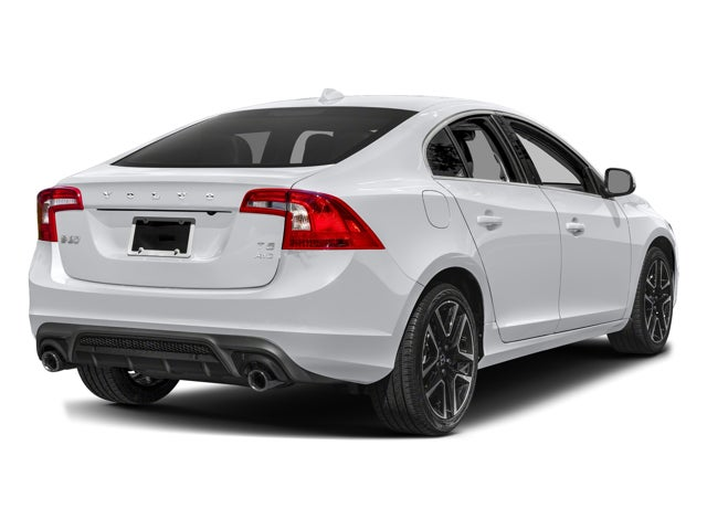 2018 volvo t5 dynamic.  2018 2018 volvo s60 t5 dynamic in tampa bay fl  crown automotive group on volvo t5 dynamic c