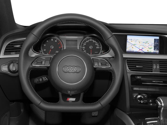 2016 Audi A4 Premium Plus Tampa Bay FL | Largo Clearwater Pinellas