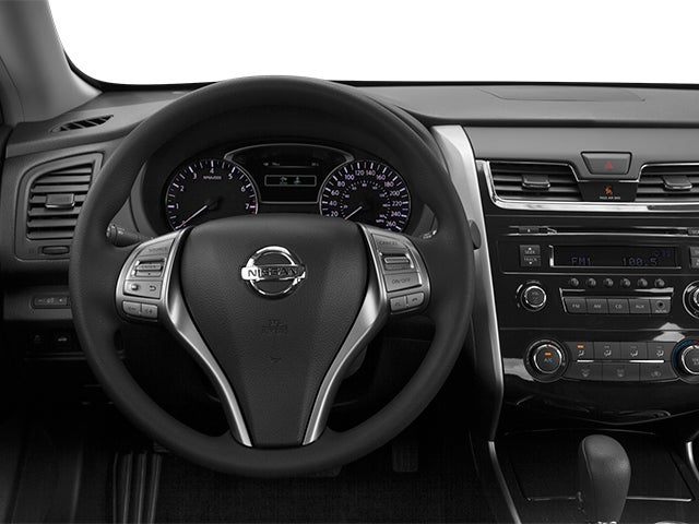 Superior 2014 Nissan Altima 2.5 S In Tampa Bay, FL   Crown Automotive Group