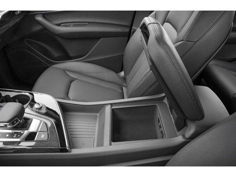 2019 Audi Q7 Premium Plus Tampa Bay Fl Largo Clearwater Pinellas