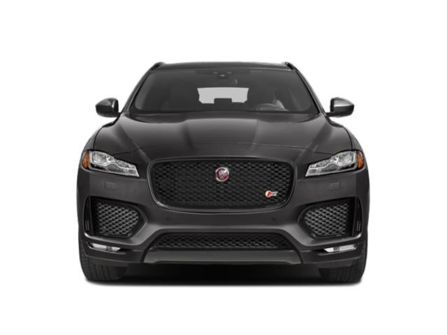 2019 Jaguar F PACE S In Tampa Bay, FL   Crown Automotive Group