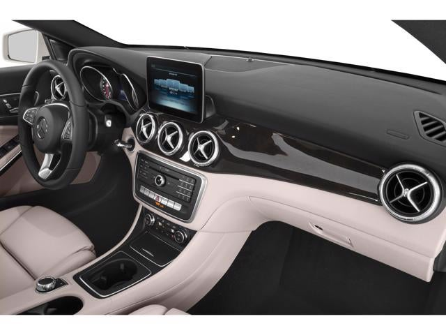 2019 Mercedes Benz Cla 250 Coupe Tampa Bay Fl Largo Clearwater