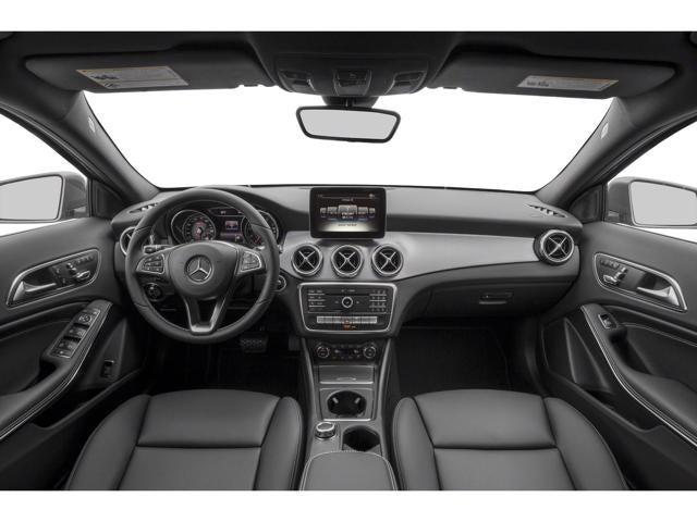 2019 Mercedes Benz Gla 250 Suv Tampa Bay Fl Largo Clearwater