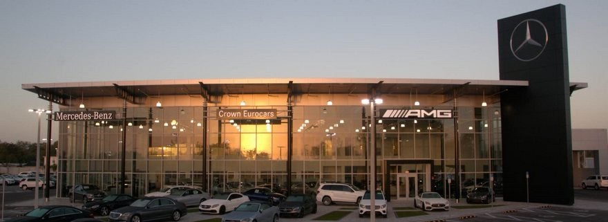 Jeep Dealership Tampa >> Tampa Bay Group dealer in St. Petersburg Florida - New and ...